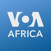 TV2Africa