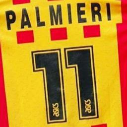 Pierpaolo Palmieri