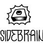 SideBrain