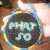 phatso1122