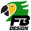 FBDesign