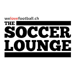 SPORTAL HD - The Soccer Lounge