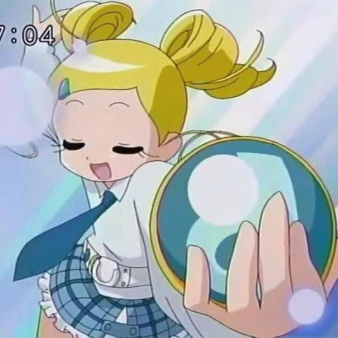 bubbles39467