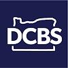 Oregon DCBS
