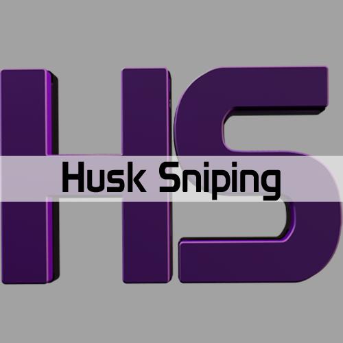 HusKSniping