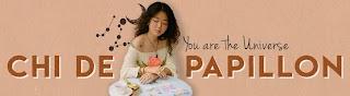 Chi de Papillon