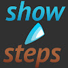 ShowSteps