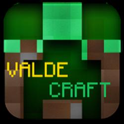 valdecraft