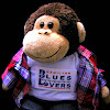 Hamilton Blues Lovers