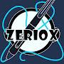 Xeriox01