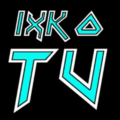 iXkoTV