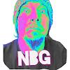 Paul Corbin Gaming