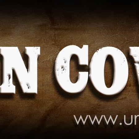 UrbanCowboyMusic001