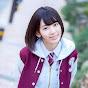 今夜、咲良の木の下で HKT48 AKB48 宮脇咲良 の動画、YouTube動画。