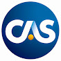 CAS Webmaster