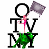 OccupyTVNY