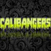 CaliBangers