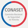 Conaset Gob