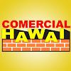 Comercial Hawai