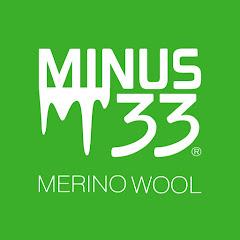 Minus33 Merino Wool Clothing