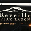 Reveille Peak Ranch