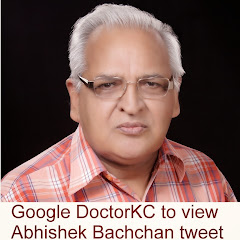 Dr K Chaudhry