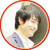 Keizo Ishibashi