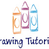 DrawingTutorials101.com