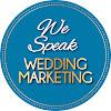 We Speak Wedding Marketing