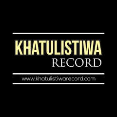 Cover Profil Khatulistiwa Record