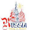 الدراسة في روسيا - شركة الشمس