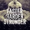 FitnessAndPower