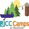 JCCCampsMedford
