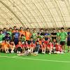 テニスサークル テニススクール 東京・大阪で 活動 テニス動画 参加者募集