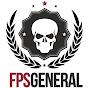 FPSGeneral
