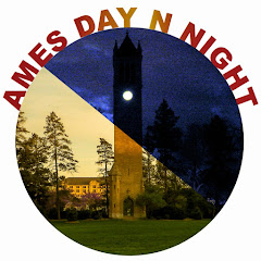 Ames Day N Night