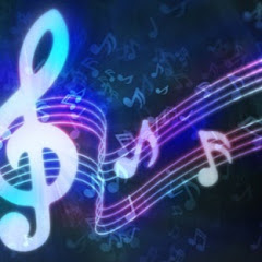 Music I love, Angel july