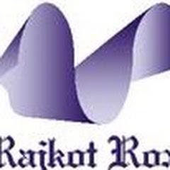 Rajkot Rox (rajkot-rox)