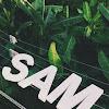 S A M