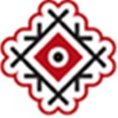 Bulg Folk