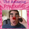 TheAmazingPrankster