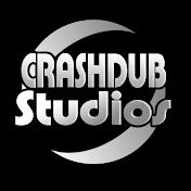 crashdubs