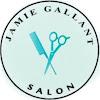 Jamie Gallant