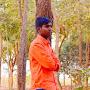 Sai Ganesh Damarla