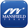 City of Mansfield, Texas Municipal Government