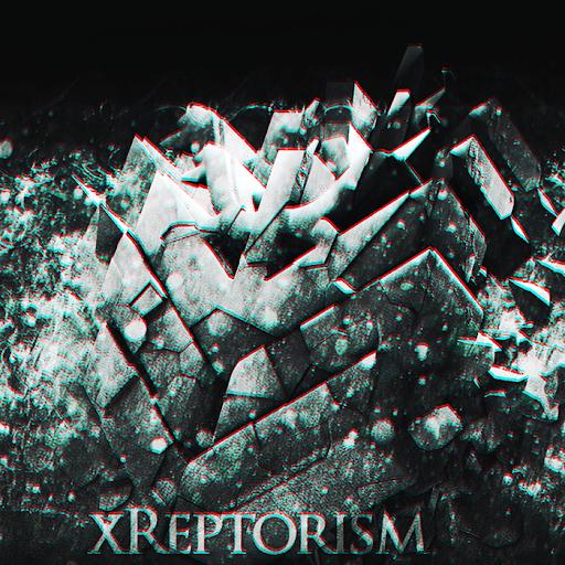 xReptorism
