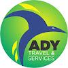 Ady Travel