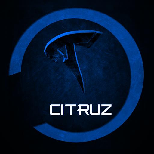 TropicCitruz