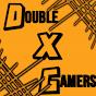 doublexgamers