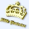 bibleprotector